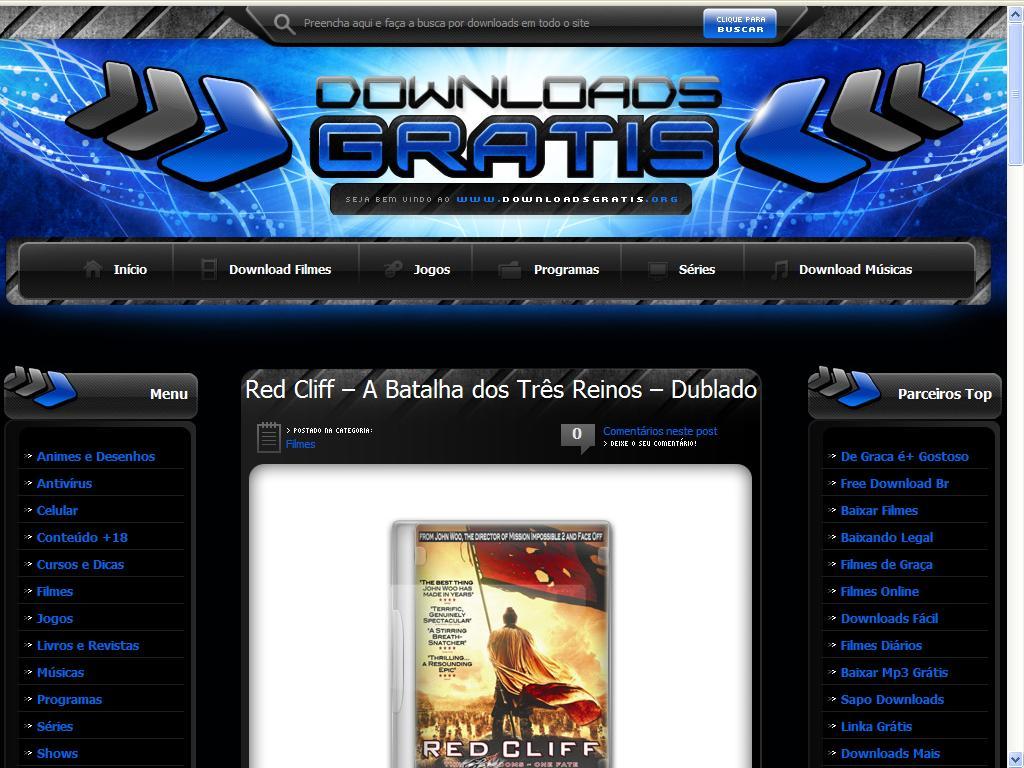 template downloads gratis baixar jogos